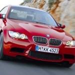 BMW oraz bardzo dobre samochody dostępne dla każdego