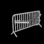 barierki lekkie Kraków